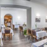 Cintia_ristorante-02