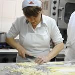 Cintia_ristorante-0309