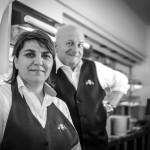 Cintia_ristorante-0383
