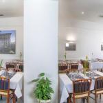Cintia_ristorante-04