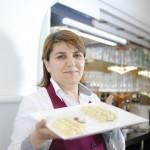 Cintia_ristorante-0400