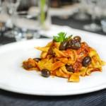 Cintia_ristorante-0411