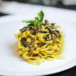 Cintia_ristorante-0414