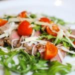 Cintia_ristorante-0415