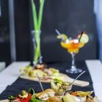 Cintia_ristorante-0348