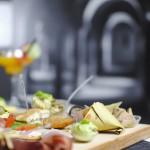 Cintia_ristorante-0350