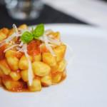 Cintia_ristorante-0417