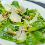 Cintia_ristorante-0422