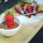 Cintia_ristorante-0428