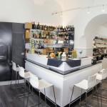 Cintia_ristorante-05
